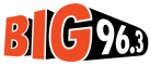 BIG 96.3 FM