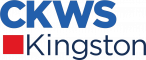 CKWS TV
